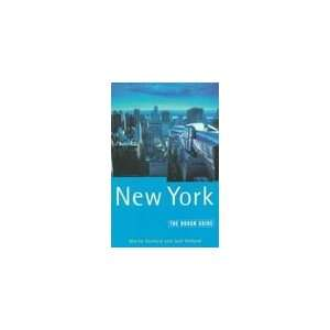 (Author), Kristine Malden (Author) Martin Dunford (Author) Books