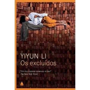 Excluidos (Em Portugues do Brasil) (9788520926352): Yuyn