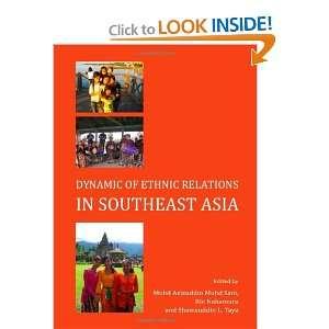 , Rie Nakamura, Shamsuddin L. Taya: 9781443821155:  Books