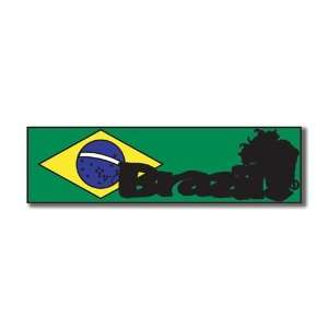 Collection   Brazil   Laser Cut   Travel Topper Arts, Crafts & Sewing