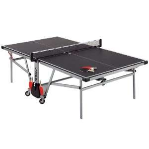 Stiga Ultratech Table Tennis Table by Olympia Sports