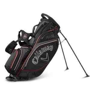 CALLAWAY RAZR STAND CARRY GOLF BAG CHOOSE YOUR COLOR RAZOR BAG