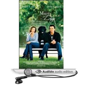 Dogs (Audible Audio Edition) Claire Cook, Carrington MacDuffie Books