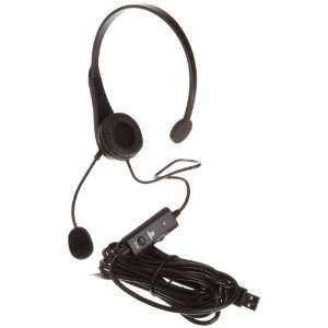 115923130_amazonbasics playstation 3 wired usb chat headset sony cdx gt40u wiring diagram similiar sony xplod car stereo sony cdx gt40uw wiring diagram at reclaimingppi.co