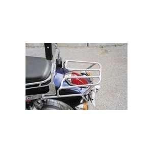 150 35 Rear Tour Cruiser Rack for Yamaha Classic/Road Star/Silverado