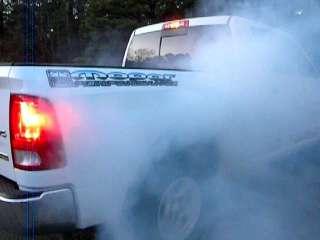 windshield decal sticker Dodge Ram Charger SRT Neon Challenger