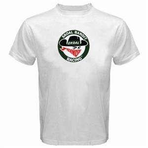 Skoal Bandit T Shirt M, L, XL