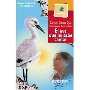 Edition) (9788424185558) Carmen Gomez Ojea, Suso Cubeiro Books