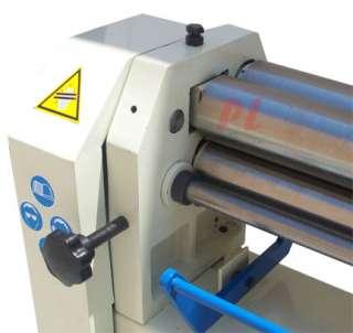 electric 50 slip roll roller sheet metal fabrication 16 gauge