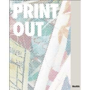 (9780870708251) Kim Conaty, Sarah Suzuki, Christophe Cherix Books