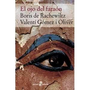 ) (9788435018302) Boris De Rachewiltz, Valenti Gomez Oliver Books