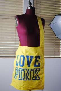 VICTORIAS SECRET LOVE PINK CROSSBODY SHOULDER BAG TOTE NWT NEW LARGE