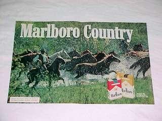 Cheap cartons Karelia cigarettes