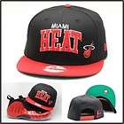 New Era Chicago Bulls Custom Snapback Hat Designed For Air Jordan 3