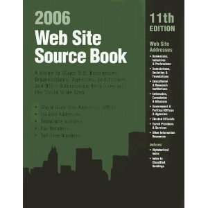 on the World Wide Web (9780780808089) Darren L. Smith Books