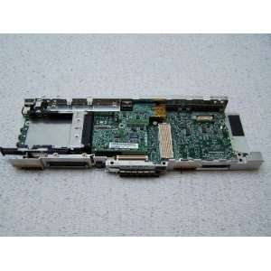 Original Dell Inspiron 7500 Motherboard Electronics