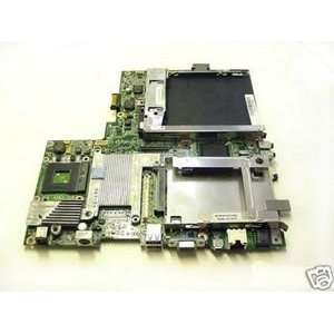 LOT OF 10 Dell Inspiron 5150 Motherboard W0938   AS IS
