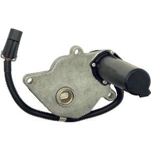 New Dorman 600 901 Transfer Case Motor Automotive