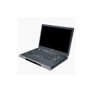 dv1340us 14.0 Laptop (Intel Pentium M Processor 750 (Centrino