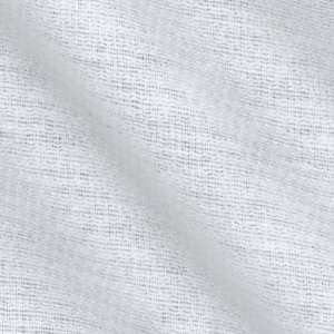 27 Birdseye Diaper Cloth White Fabric By The Yard: Arts