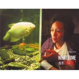 Yi Ching Lu)(Tien Miao)(Cecilia Yip)(Chao jung Chen): Home & Kitchen