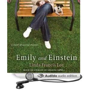 ) Linda Francis Lee, Dan John Miller, Cassandra Campbell Books