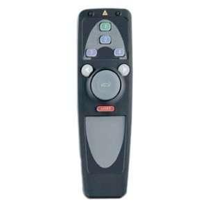 SMK Link VP4810 RemotePoint RF Remote Control Electronics
