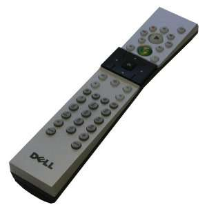 Remote Control for Dell XPS M1730 Laptop   Windows Vista