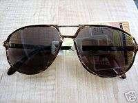 Foster Grant Reading Sunglasses +1.50 TORTOISE Glasses