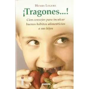TRAGONES (9788475775210) S.A. Ediciones Granica Books