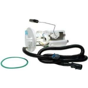 2004 2005 Ford Freestar/Monterey Oem Fuel Pump Module & Sending