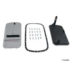 Erling Automatic Transmission Filter and Pan Gasket Kit