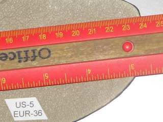 FASHION DESIGNER LEATHER RAIN,SNOW boots 5,6,7,8,9,10