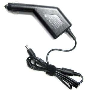 New Toshiba Compatible Laptop Car Charger   2C138001