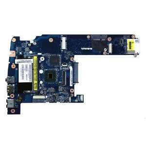 Dell Inspiron Mini 10 1018 Motherboard 2XTM9 02XTM9