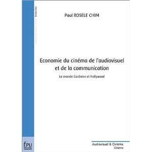 les pays en developpement (9782748303322): Ouedraogo Alidou: Books