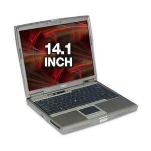 Latitude D610 Notebook Computer (Offlease)