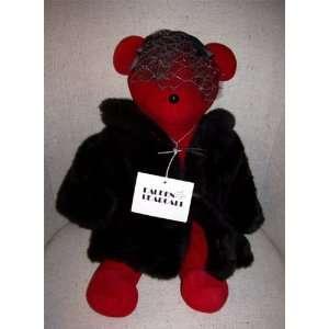 North American Bear Company Lauren Bearcall Toys & Games