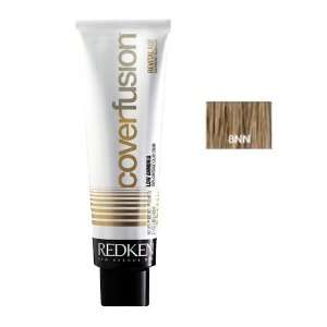 Redken Color Fusion Hair Color 8NN Beauty