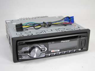 Pioneer Avic N1 Wiring Harness likewise Harness Master Wiring Systems Pty Ltd also Harness Master Wiring Systems Pty Ltd as well 100   Distribution Box besides Avic 5100nex Wire Harness. on wiring diagram for pioneer avic n2