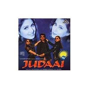 Judaai: Nadeem Shravan: Music