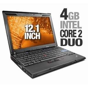 Lenovo ThinkPad X200 7459 N15 Notebook PC   Intel Core 2