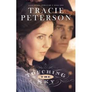 Sky (Land of the Lone Star) (9780764210082): Tracie Peterson: Books