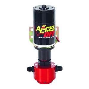 ACCEL DFI 75710 High Flow Fuel Pump Automotive