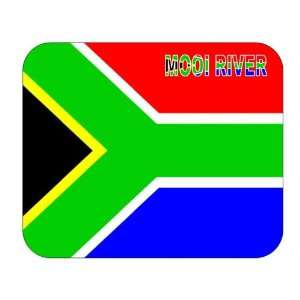 South Africa, Mooi River Mouse Pad: Everything Else