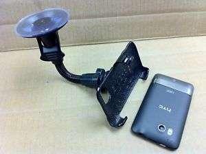 SlipGrip Car Holder For HTC ThunderBolt 4G Phone N/C