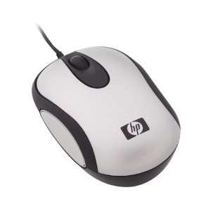 HP USB Mini Mouse Electronics