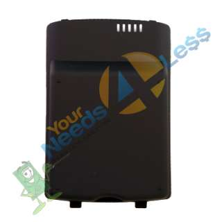 NEW 2X 3500mAH extended battery Samsung Galaxy S Captivate i897 + Back