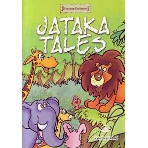 Jataka Tales (9788130301389): Shloka: Books