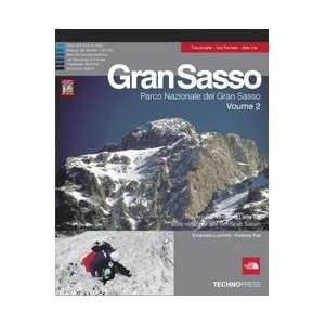 Sasso vol. 2 (9788889429389): Federica Fais Emanuele Lucchetti: Books